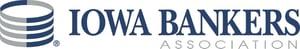 Iowa-Bankers-Association