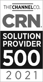 2021 CRN SP 500 Grey