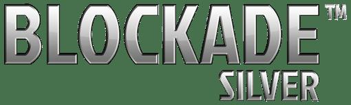 Blockade Silver Managed Firewall from Locknet Managed IT