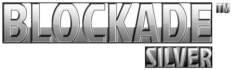 blockadesilver-logo